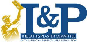 Lath & Plaster Committee