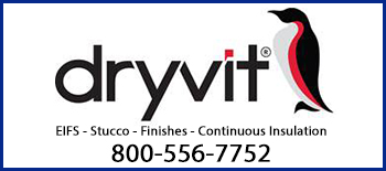 Dryvit