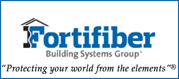 Fortifier Building Systems Group