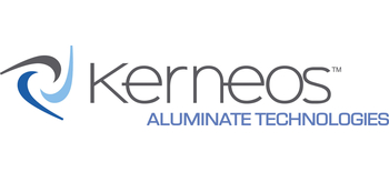 Kerneos Aluminate Technologies