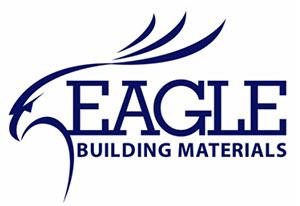 Eagle Building Materials Fresno Ca